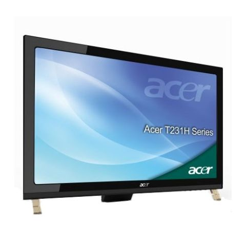 ACER 231H DRIVER FOR WINDOWS 8