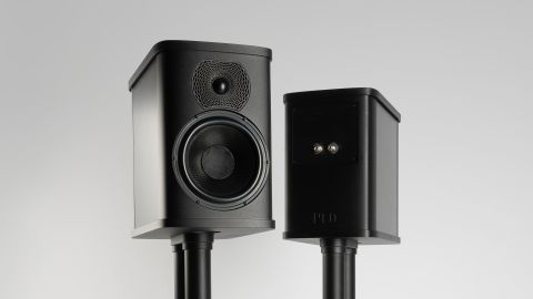 Wilson Benesch Precision P1.0 review