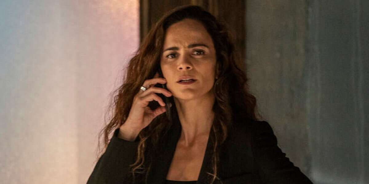 queen of the south season 5 alice braga teresa mendoza usa