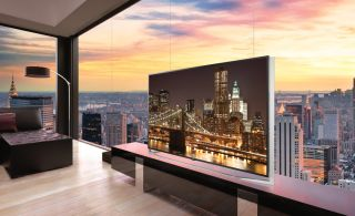 How to buy a 4K TV for all of your TV, movie, and gaming