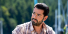 Hallmark Star Jesse Metcalfe Explains The 'Rigorous Protocol' For Filming A Kissing Scene For New Movie