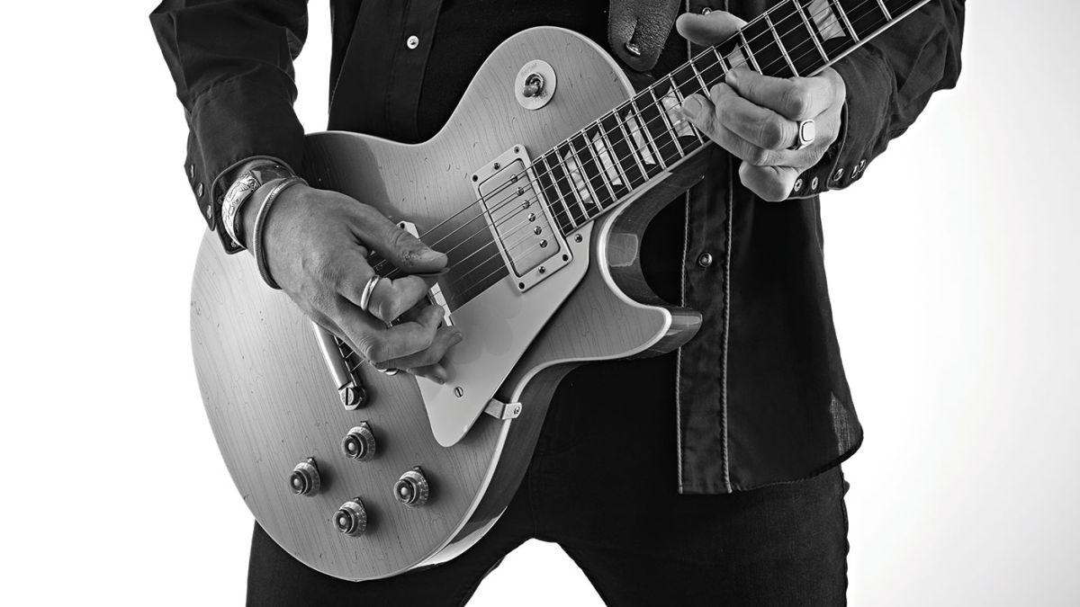 Easy guitar theory: cross rhythms