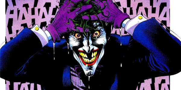 Suicide Squad Showed Off Jared Leto's Joker At Comic Con, Here's What We Saw