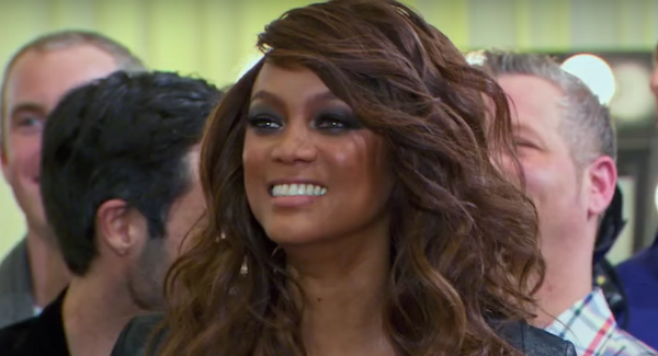 tyra banks new celebrity apprentice