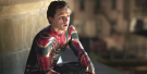 Spider-Man: No Way Home Merch Gives Closer Look At Tom Holland's New Suit