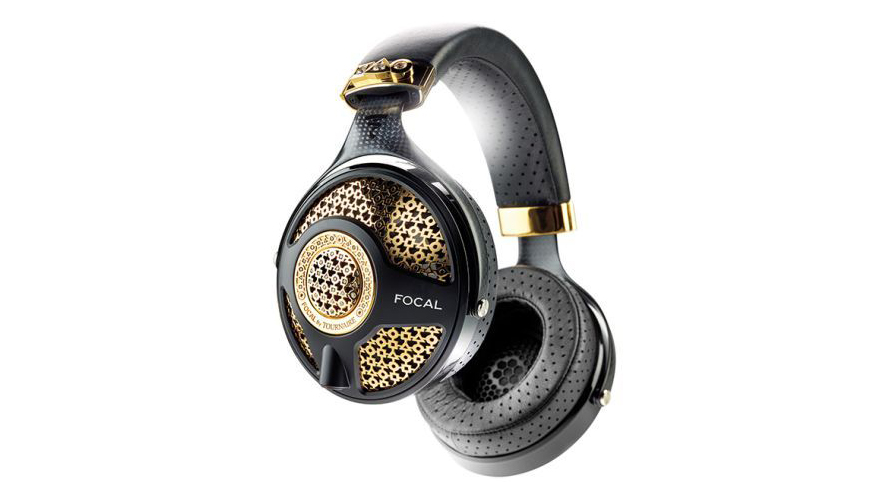 11 Of The World S Most Expensive Pairs Of Headphones What Hi Fi