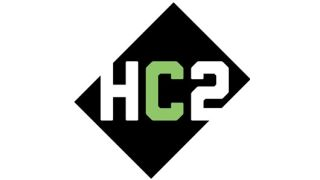 HC2 Holdings
