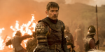 A World Cup Coach Looks Like Jaime Lannister, And The Internet Is Freaking Out
