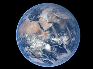 oap, suomi npp satellite, photos of earth from space, satellite images,