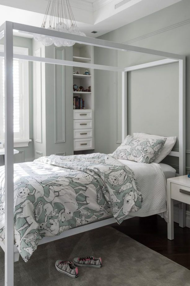 Teenage Girl Bedroom Ideas 40 Cool Bedroom Ideas For Teen Girls Livingetc
