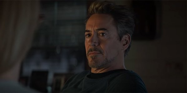 You Can Airbnb Tony Stark's Cabin From Avengers: Endgame