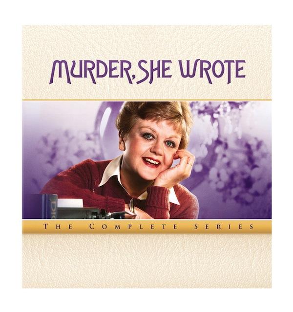 """""""Murder,"""