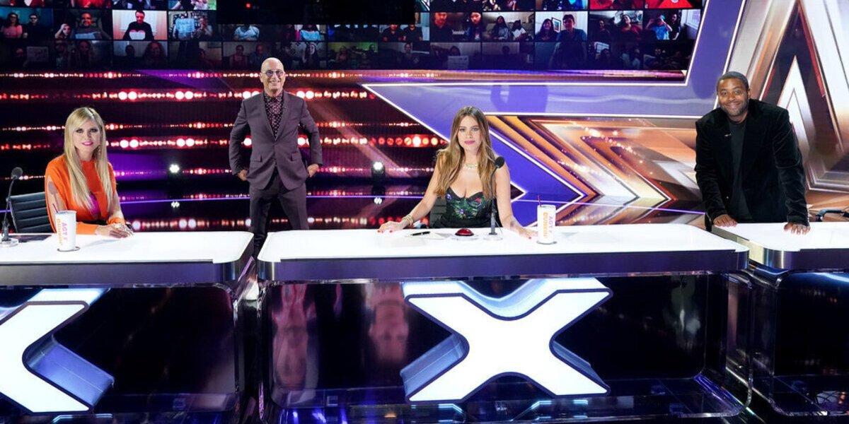 americas got talent season 15 judges kenan thompson nbc