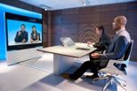 Videoconferencing: What First-Time Buyers Should Know