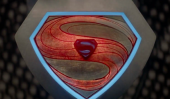 Krypton First Look Is A Dark Take On Superman's Family History