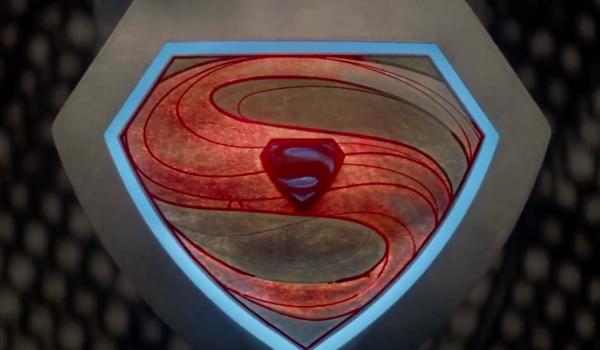 krypton syfy superman sigil