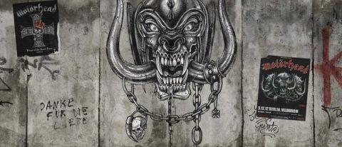 Motorhead: Louder Than Noise... Live In Berlin