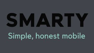 smarty mobile sim only