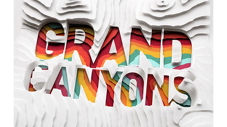 35 Beautiful Examples Of Paper Art Creative Bloq
