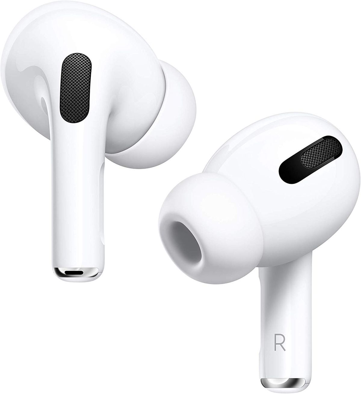 Best Cheap Airpods Sales And Deals In September 2020 Tom S Guide