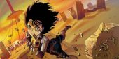 Battle Angel: Alita Is Adding A Deadpool Star