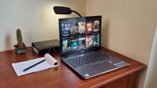 Chromebook tips: How to keep your work and life separate