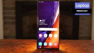 Samsung Galaxy Note 20 Ultra gets $425 price cut