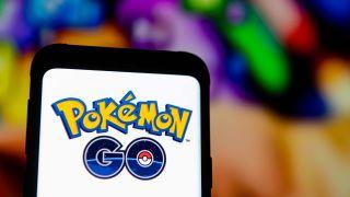 How to trade in Pokémon Go