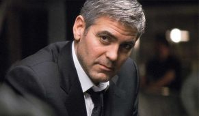The 10 Best George Clooney Movies, Ranked
