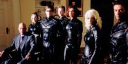 7 Times The X-Men Franchise Actually Did Something Awesome