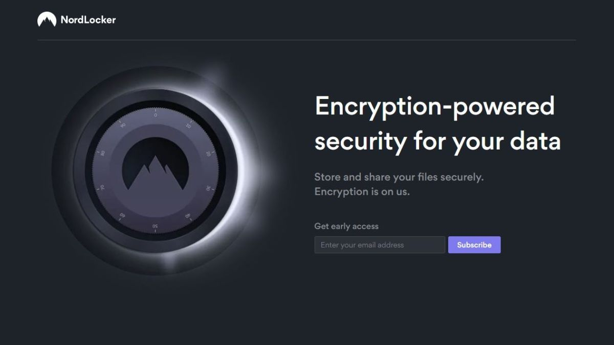 NordVPN ups security with new encryption tool