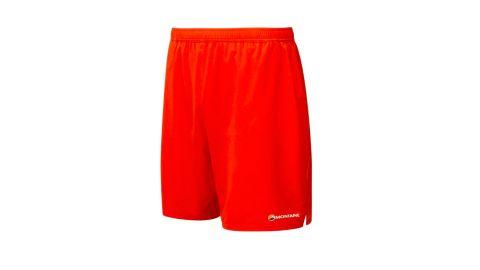 Montane Razor Running Shorts