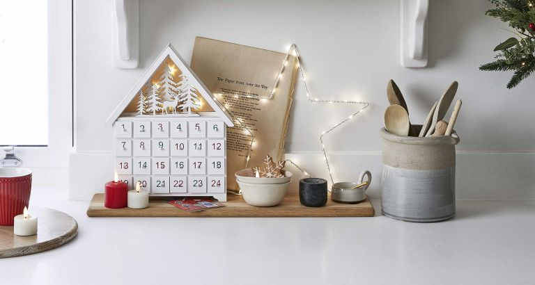 Best-advent-calendars-Lights4Fun