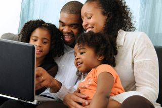 ways to support parents during remote learning