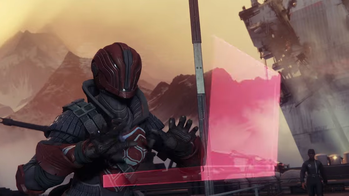 Destiny 2 Steam transfer: How to prepare your Battle net
