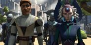 Could Ewan McGregor's Obi-Wan Kenobi Show Bring Back Clone Wars' Satine, And Should It?