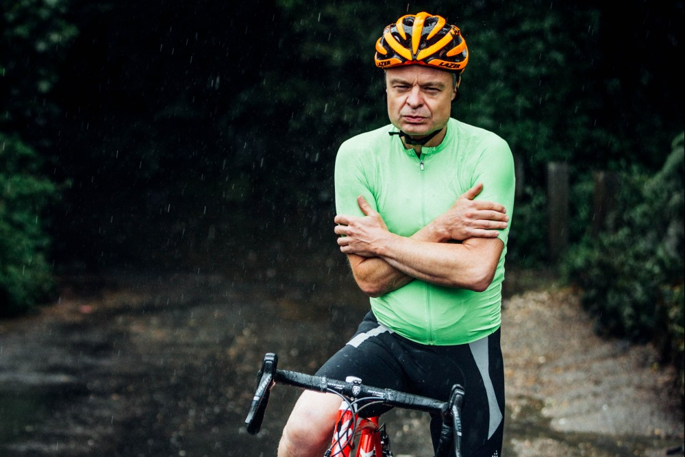 10 worst winter kit mistakes and how to avoid them