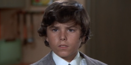 How A Brady Bunch Reboot Would Work Now, According To Peter Brady Actor Christopher Knight