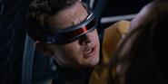 How X-Men's Tye Sheridan Feels About Cyclops Being Recast For The MCU