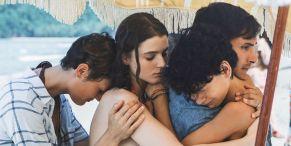 M. Night Shyamalan Has A Great Movie Message After Old Hits Box Office Milestone Worldwide