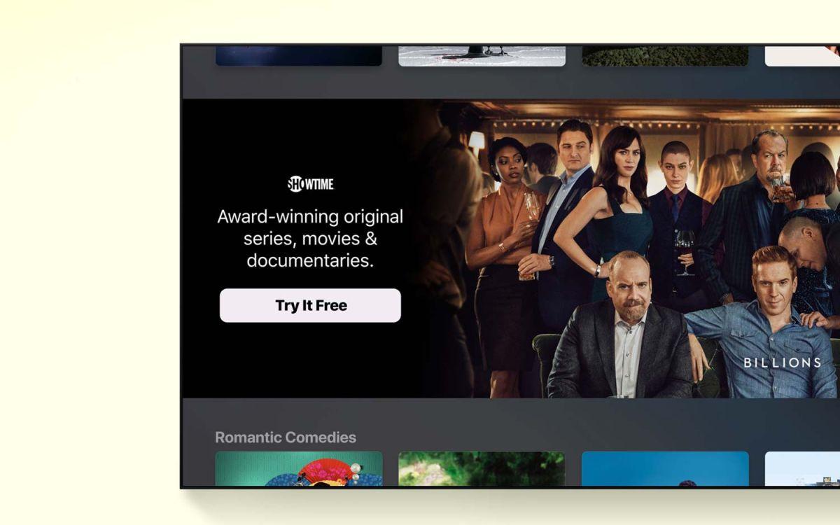 Apple Channels vs  Amazon Prime Channels: What's a Better Deal