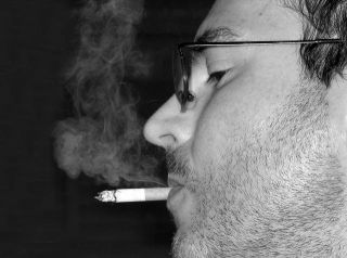 Why Smokers Feel Good | Live Science