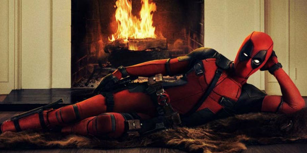 Tim Miller Opens Up About Why He Departed From 'Deadpool 2'