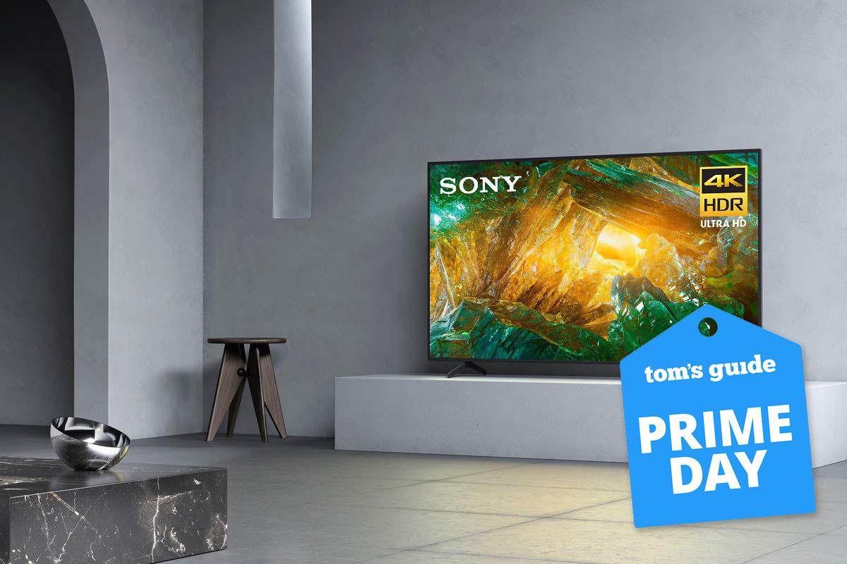 Best Buy Black Friday Tv Deals 4k Tvs Oled And 8k Tom S Guide