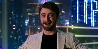 now you see me daniel radcliffe