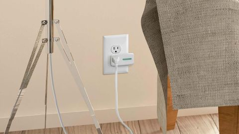Insignia Wi-Fi Smart Plug Review: A Good Plug—If You Can Get It