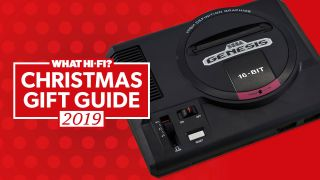 10 best Christmas tech gift ideas for gamers