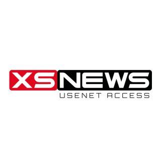 The best free Usenet trials in 2018 - W3WebInfo