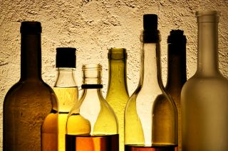 alcohol, neuroscience, brain, bar fights, brawls, memory, aggression, human behavior, drunk, sober