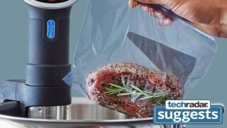 Best Sous Vide 2019 The best Sous Vide cooking machines on sale in 2019 | TechRadar